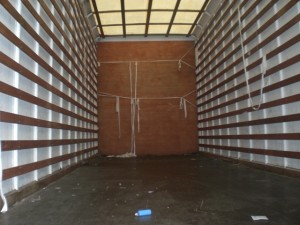 25FT DEMOUNT BOXES_2